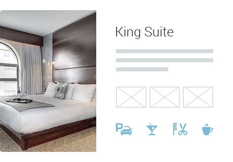 booking-extended-room-settings