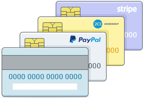 booking-payment-systems
